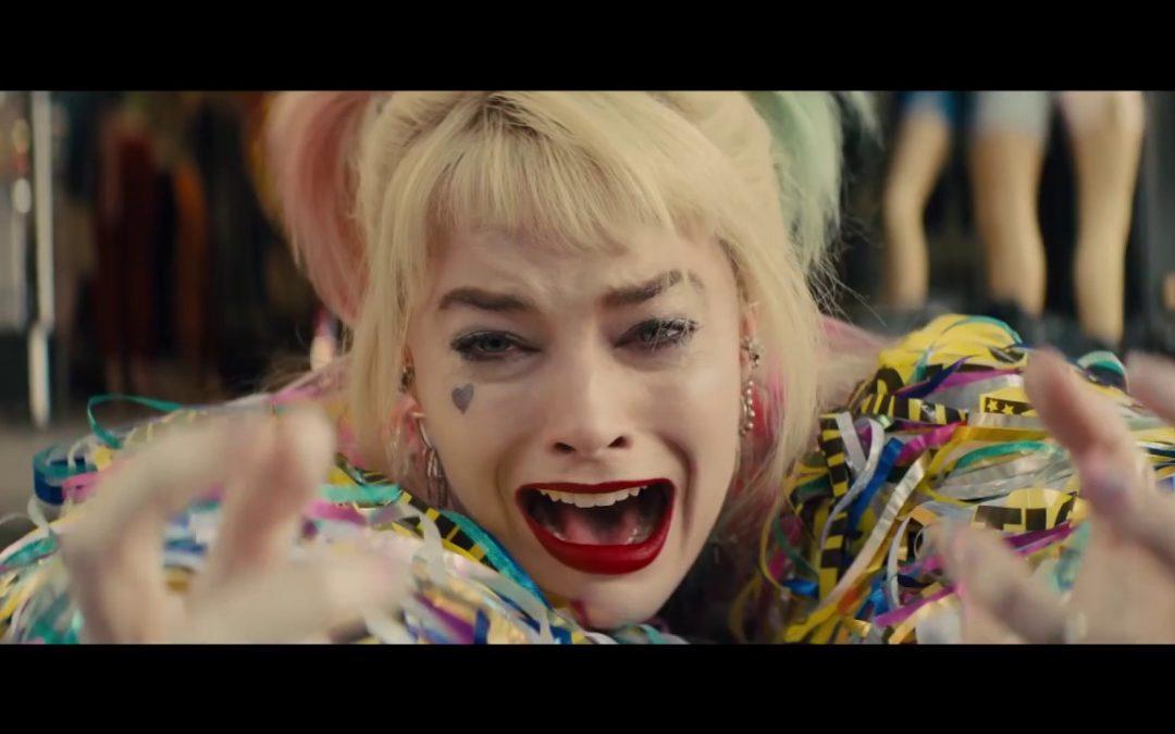 5 películas que odio su historia producción guion arte y personaje