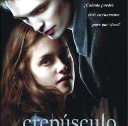 vampiro y bella