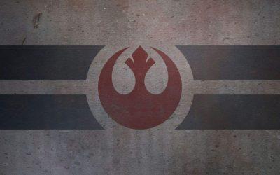 la esperanza de la rebelión