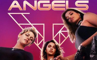 los años 80 son ángeles y son épicas