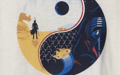 La filosofía de star wars
