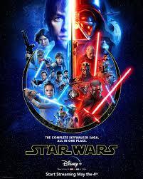 star wars se celebra el 4 de mayo